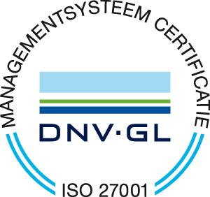 ISO27001_DNV-GL_RGB.JPG