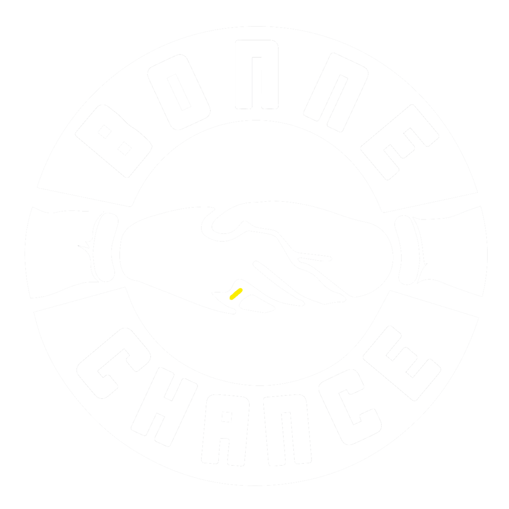 BCMLOGO2WIT.png