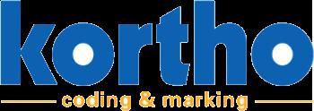 Kortho-logo.png