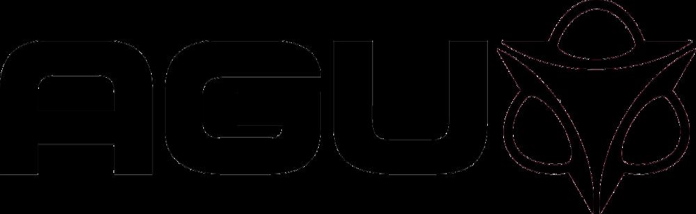 AGU-Logo-Black.png