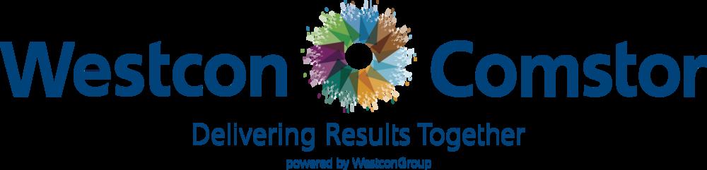Westcon-Comstor Logo Dark Blue.png
