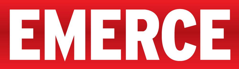 logo-emerce.jpg