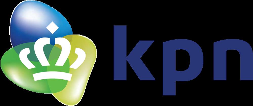 KPN-nieuw.png