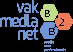 logo_Vakmedianet_2012_liggend-002-300x214.png