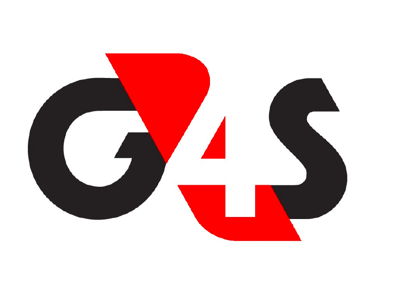 "- G4S: ""SalesQ: zowel professioneel als authentiek"""