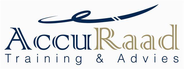 Logo-AccuRaad-Groot1.jpg