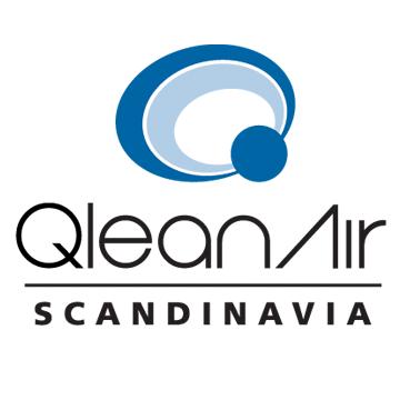 Qlean-Air.png