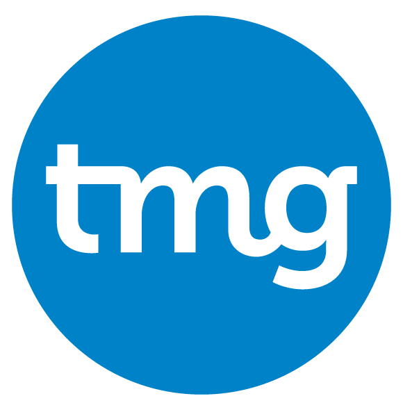 TMG_logo_580px_MOTIF.png