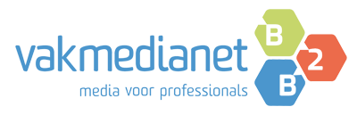 vakmedianet_logo1.png