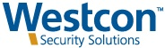 company_logo_security_solutions.png