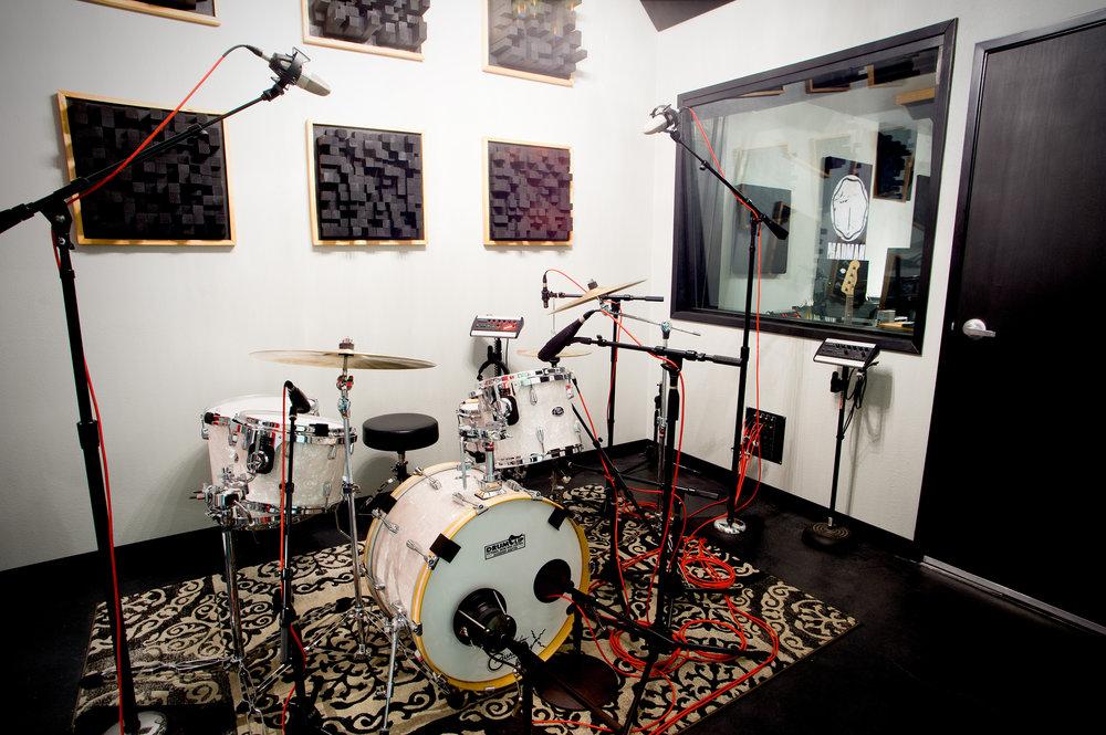 Madman Sound 4.jpg