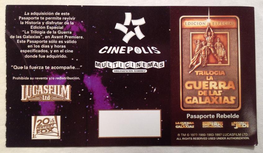 SE SW Mexico Cinepolis.JPG