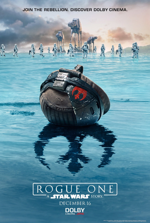 Source: Jedi News/Dolby Cinema
