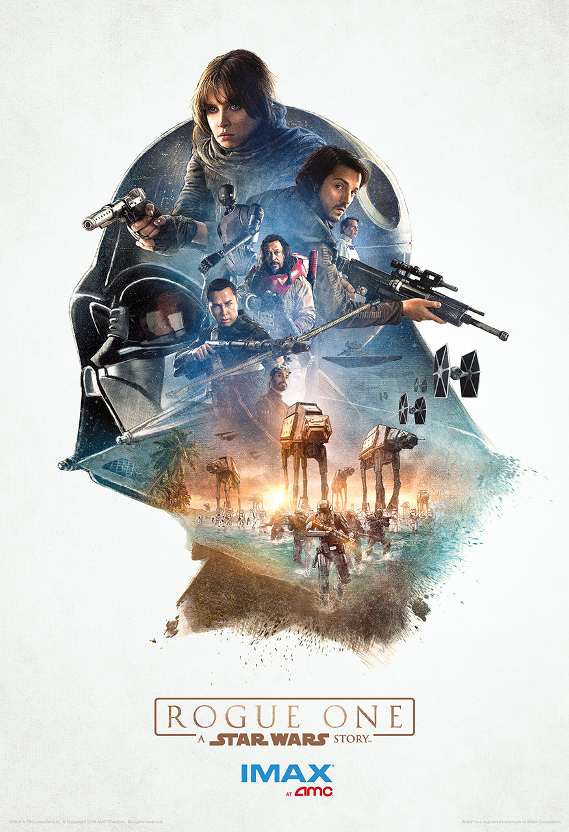 Source: IMAX.com