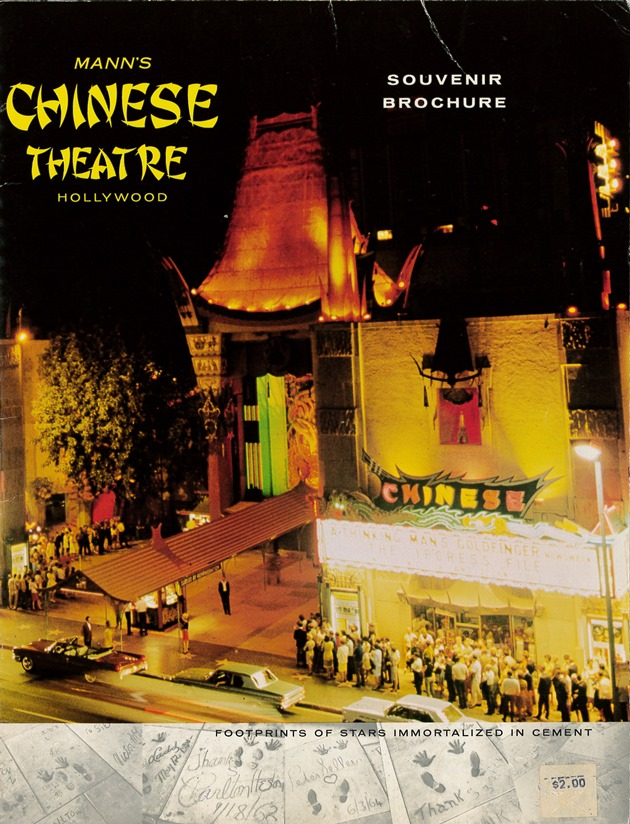 chinese brochure cover(sm).jpg