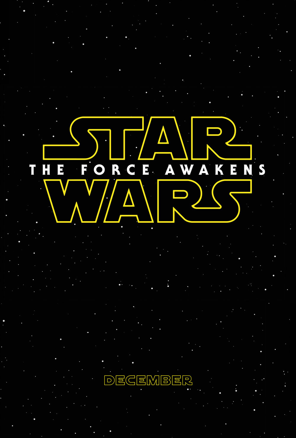 star-wars-the-force-awakens-teaser-poster1.jpg