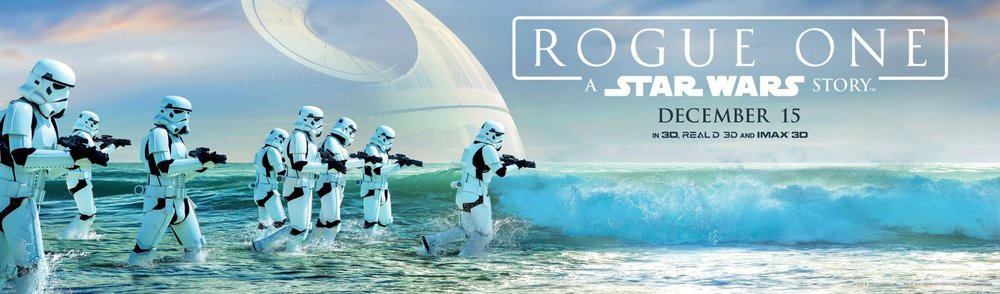 new-rogue-one-a-star-wars-story-film-banners-the-galactic-empire.jpg
