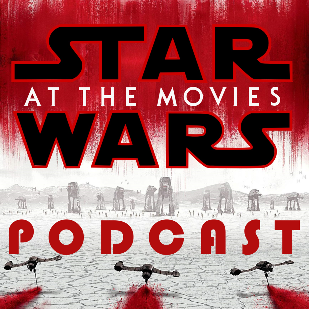 TLJ Podcast Logo2.png