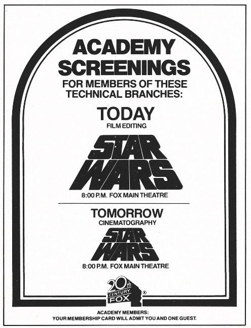 screening ad (cropped_sm).jpg