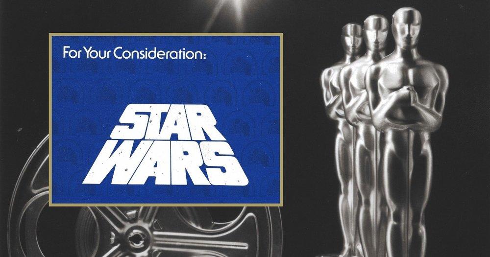 SW 78 Oscars Thumbnail 3.jpg