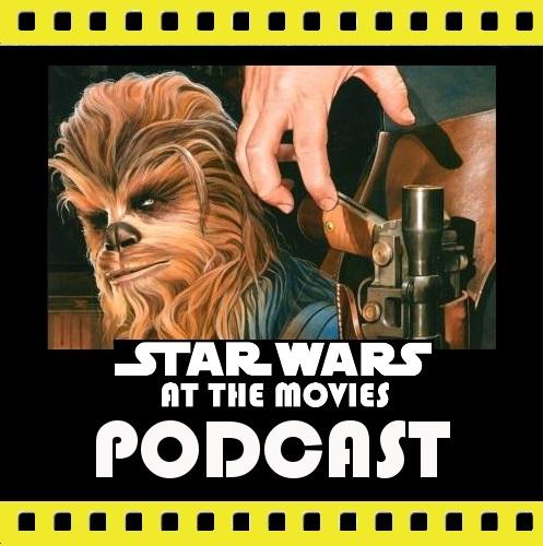 swatm_podcastlogo_ episode 7_raats 3.jpg