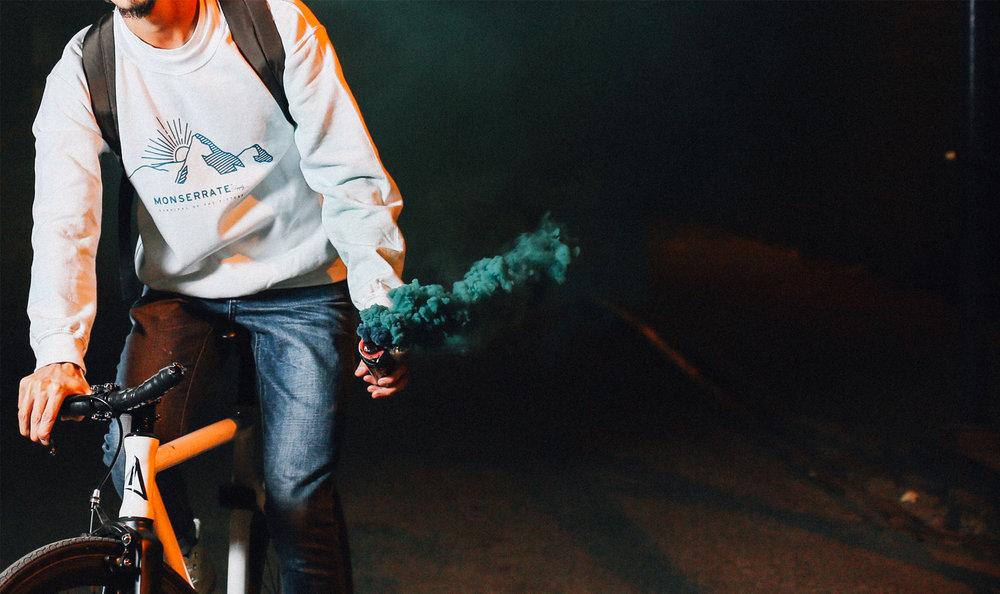 Smoke intro natcors green.jpg