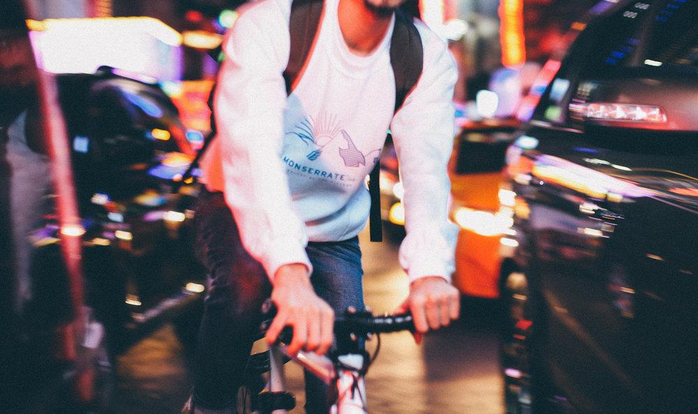 traffic nyc.jpg