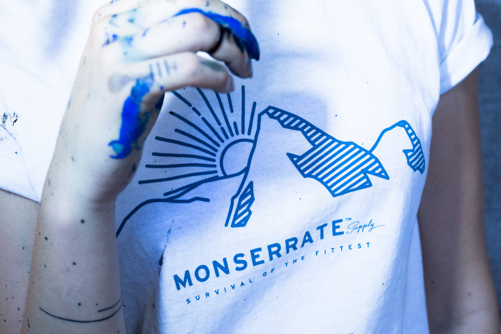 monserrate20.jpg