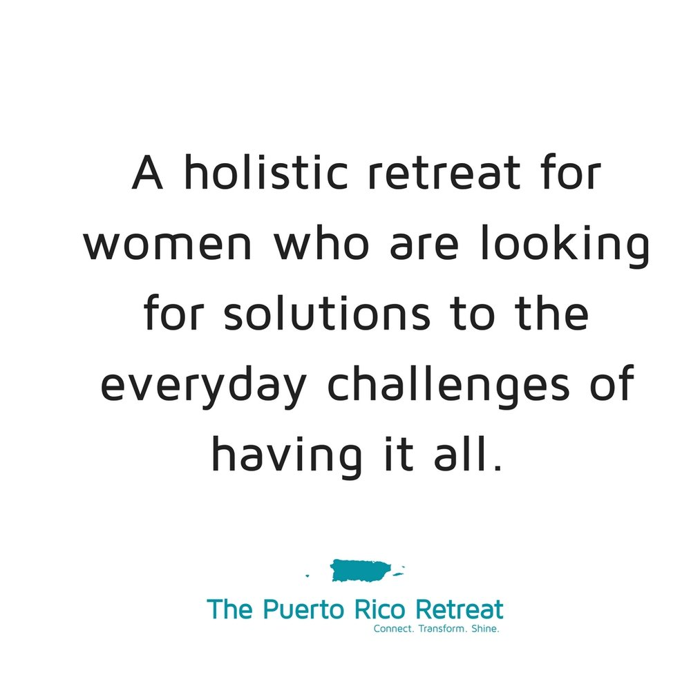 A holistic retreat for women who are looking for solutions to the everyday challenges of wanting it all..jpg