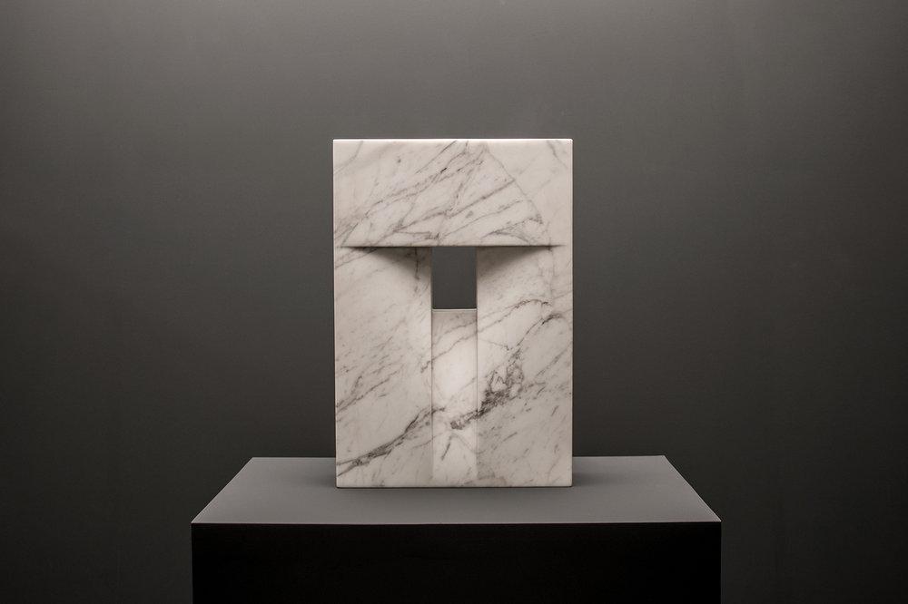 Sculpture-4A4LR.jpg