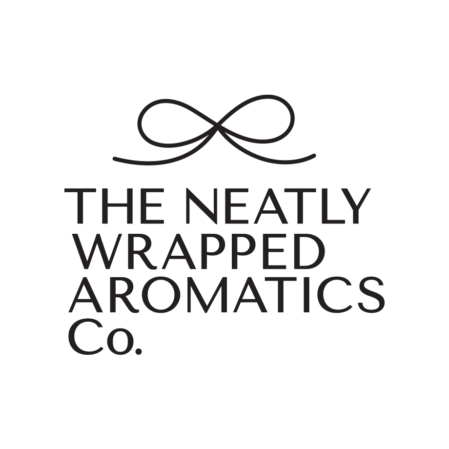 The Neatly Wrapped Aromatics Co.