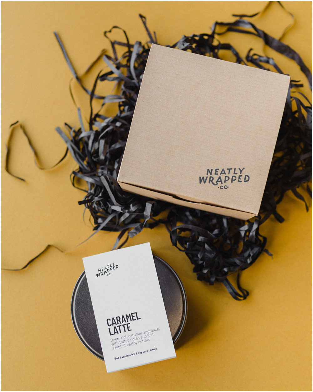 sustainable-candles-glasgow-scotland-neatly-wrapped.jpg