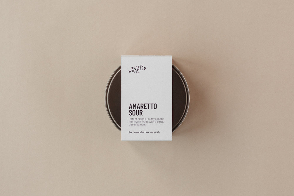 amaretto-sour-wood-wick-soy-candle-glasgow-1.jpg