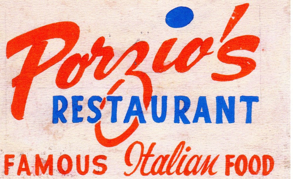retroporzio sign.jpg