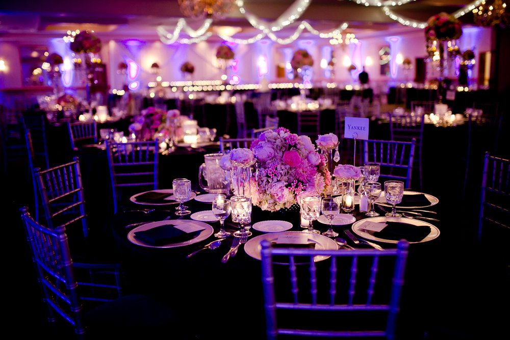 chicago event planner