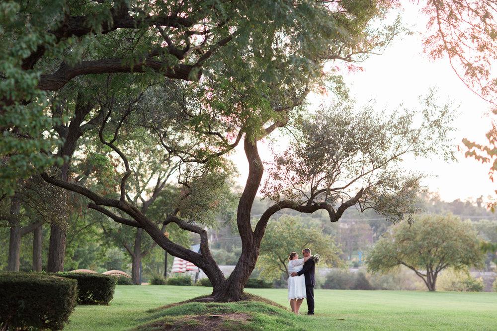 Sheridan-Wedding-3-Portraits-91.jpg