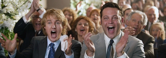 wedding-crashers-original.jpg