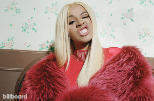 http://fashionbombdaily.com/cardi-b-makes-history-bodak-yellow-moving-no-1-billboard-charts/