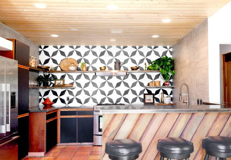 Cute Kitchen.jpg