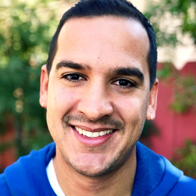 Ramon Rodriguez - Certified Massage Therapist & Wise ManRamon is the owner of Etnaí   A Massage Therapy Practice. He specializes in customized Deep Tissue/Swedish and Sports/Thai massage blends that effectively improve both awareness and function in clients. His experience includes working with organizations like the Boston Ballet, Boston College Eagles football program, Boston Athletic Association, and professional athletes, although he truly enjoy working with clients from all walks of life. Ramon is a philosopher in his own right and believes in dancing to the beat of your own drum.