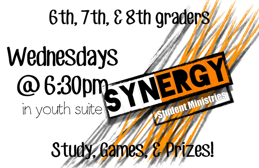 synergy 5th grade copy2.jpg