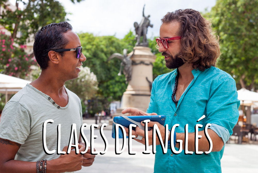ABLA Clases de Ingles.jpg