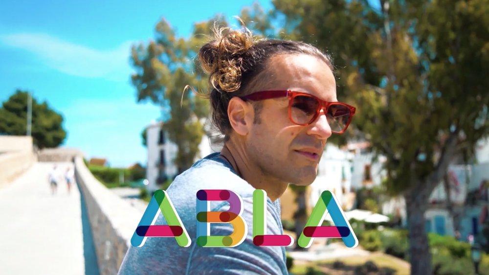 ABLA Promo shot 2018.jpg