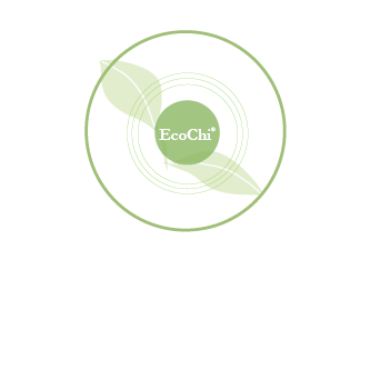 EcoChi tells your wellness story through design concepts that are based on both ancient and modern wisdom as well as scientific and evidence-based studies. With the perfect combination of our design process and your project goals and vision, we work towards a final design concept presentation that includes renderings, preliminary drawings and layouts, and material overview. EcoChi® focuses on intended use of the space, and designs enhanced and supportive environments enriching the experience of the user.
