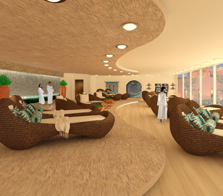 04 spa design final rendering_nw_72dpijpg - Spa Design Images