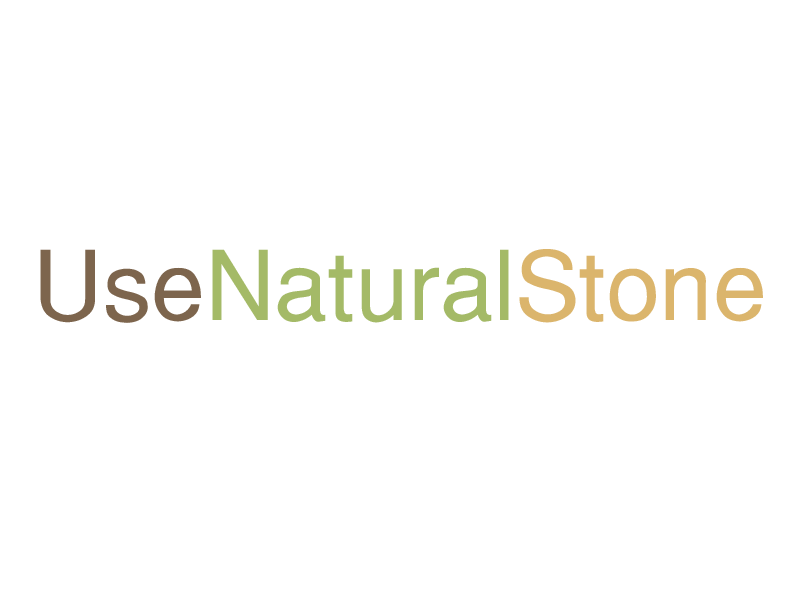 UseNaturalStone_logo.jpg
