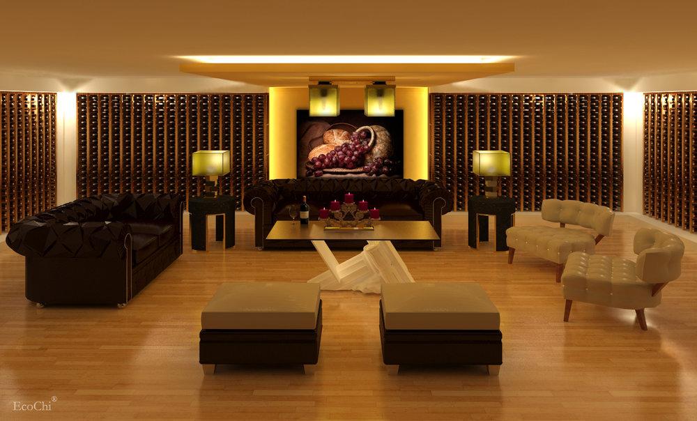 Wine Cellar Final Rendering_WM.jpg
