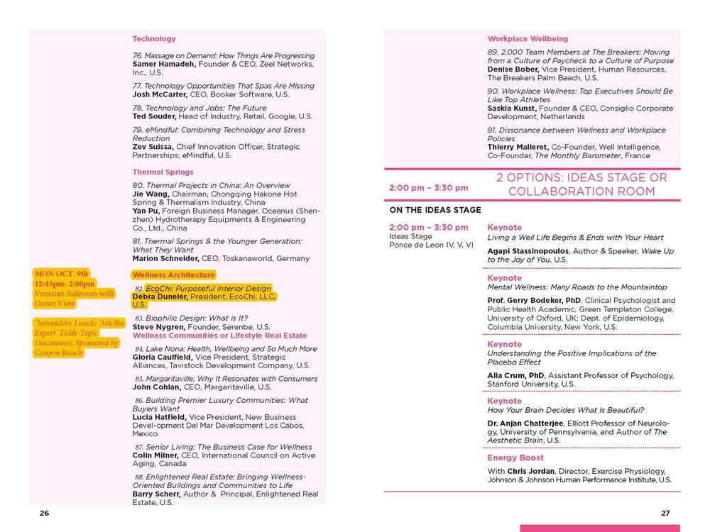 GWS 2017 Agenda_Debra Duneier_Page_3.jpg
