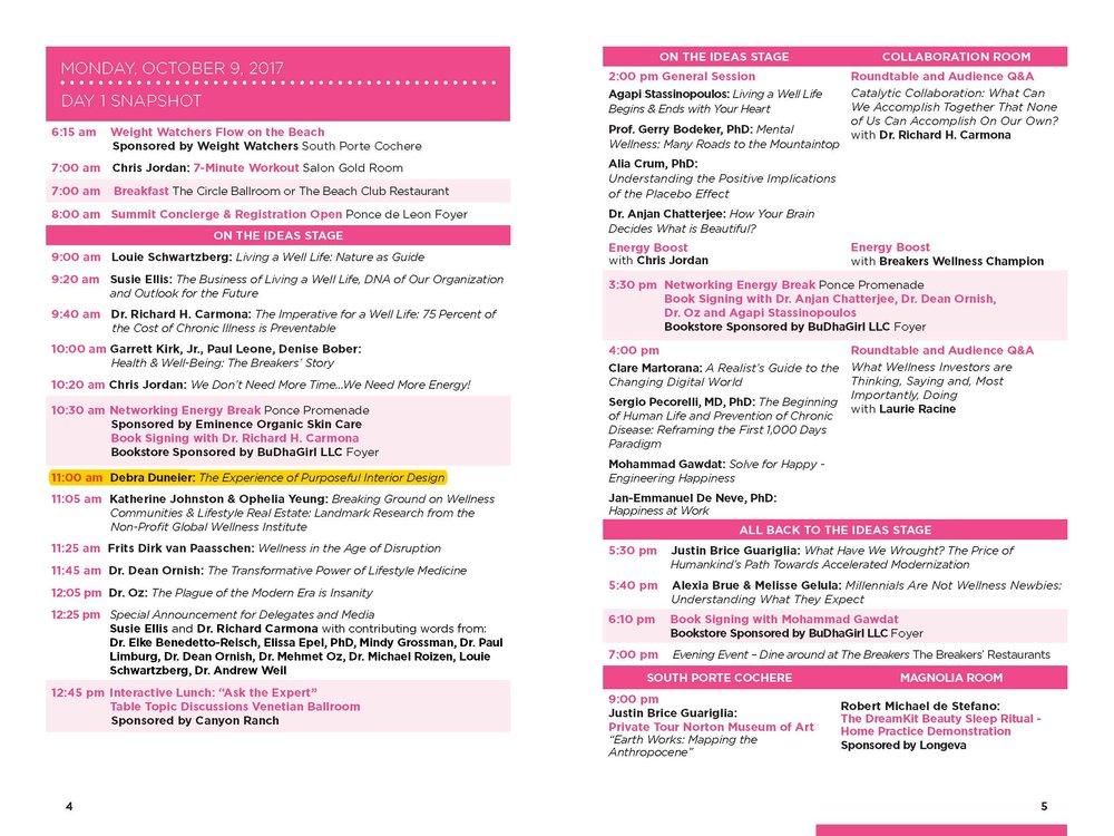 GWS 2017 Agenda_Debra Duneier_Page_1.jpg