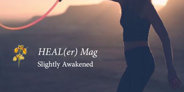 10_16_17_HealerMag.jpg
